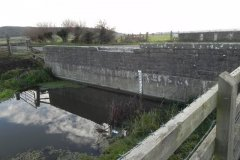 4.-Langacre-Rhyne-Beer-Wall-sluice-Downstream-Face