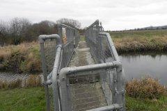 4.-Langacre-Rhyne-Sluice-Bridge