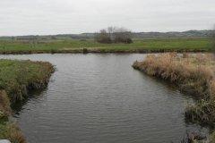 6.-Langacre-Rhyne-joins-Kings-Sedgemoor-Drain