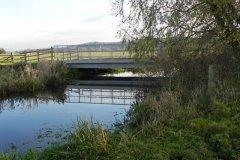 8.-Langacre-Rhyne-Grey-Lake-Farm-Bridge-Downstream-Face