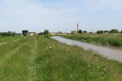 11.-Upstream-from-Westonzoyland-Pumping-Station-5