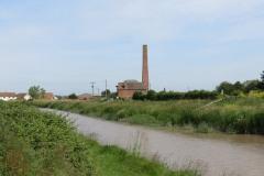 12.-Westonzoyland-Pumping-Station-1