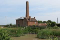 12.-Westonzoyland-Pumping-Station-2