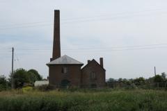 12.-Westonzoyland-Pumping-Station-3