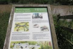 12.-Westonzoyland-Pumping-Station-4