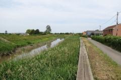 2.-Downstream-from-Burrowbridge-1