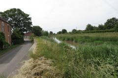 2.-Downstream-from-Burrowbridge-5