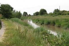 2.-Downstream-from-Burrowbridge-6