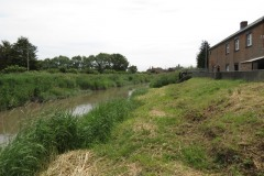3.-Downstream-from-Burrowbridge