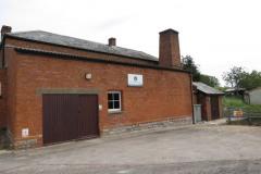 4.-Saltmoor-Pumping-Station