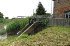 5.-Saltmoor-Pumping-Station-1