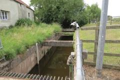 5.-Saltmoor-Pumping-Station-3