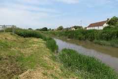 6.-Looking-downstream-from-Saltmoor-Pumping-station