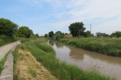 7.-Downstream-from-Saltmoor-Pumping-Station-2