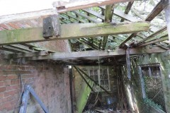 9.-Derelict-Cottage-by-River-Parrett-downstream-from-Millwood-Farm-2