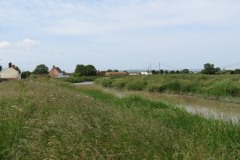 1.-Upstream-from-Goddards-Farm