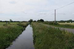 10.-Northmoor-Main-Drain-from-Vinneys-Bridge-1