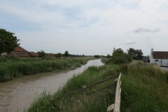 12.-Downstream-from-Northmoor-Pumping-Station-3