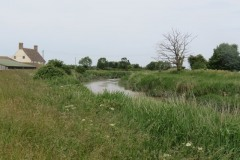 12.-Downstream-from-Northmoor-Pumping-Station-5