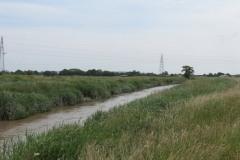 13.-Flowing-through-Haymoor-1