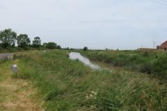 13.-Flowing-through-Haymoor-5
