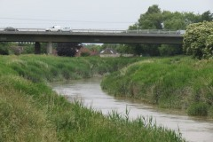 18.-Looking-downstream-to-Huntworth-Viaduct