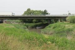 19.-Huntworth-Viaduct-upstream-face