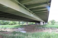 20.-Beneath-Huntworth-Viaduct-1