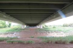 20.-Beneath-Huntworth-Viaduct-2