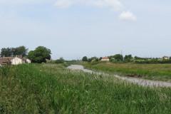 3.-Upstream-from-Northmoor-pumping-station-2