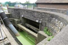 7.-Northmoor-main-drain