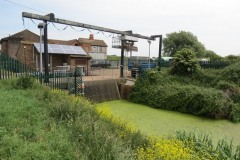 8.-Northmoor-main-drain