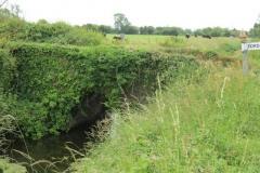 9.-Vinneys-Bridge-over-Northmoor-Main-Drain-2