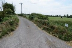 9.-Vinneys-Bridge-over-Northmoor-Main-Drain-3