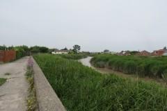 P. Huntworth Viaduct to Bridgwater