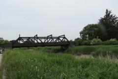 2.-Somerset-Bridge-upstream-face-1