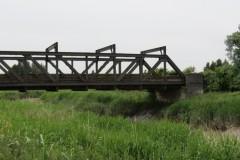 2.-Somerset-Bridge-upstream-face-2