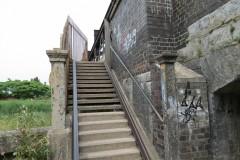 3.-Somerset-Bridge-walkway