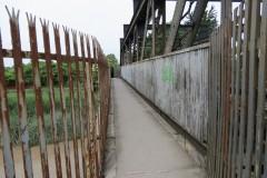 3a.-Somerset-Bridge-walkway