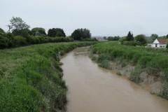 4.-Looking-downstream-from-Somerset-Bridge