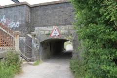 5.-Somerset-Bridge-downstream-face-1