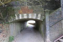 5.-Somerset-Bridge-downstream-face-1a