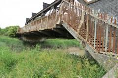 5.-Somerset-Bridge-downstream-face-2