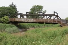5.-Somerset-Bridge-downstream-face-3