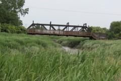 6.-Looking-upstream-to-Somerset-Bridge