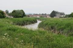 7.-Downstream-from-Somerset-Bridge-2