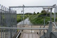 9.-Stockmoor-Pumping-Station-1