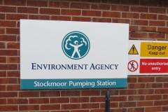 9.-Stockmoor-Pumping-Station-2