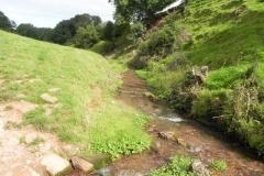 3. Downstream from Rodhuish
