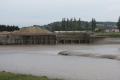 1.-Dunball-Wharf